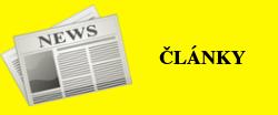 clanky