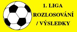 rozlosovani-liga