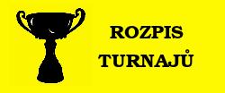 rozpis-turnaju