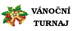 vanocni-turnaj