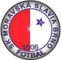 moravskaslavia