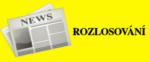 rozlosovani-halova-liga