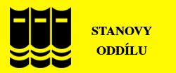 Stanovy-oddilu