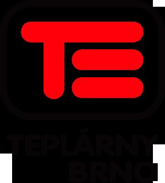 teplarny